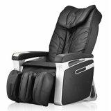 Rt-M05 Healthy Care expendedora de monedas barato Operado silla de masaje