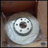 Autoteile Wholesale Scheibenbremse-Platte des Auto-584111d000