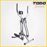 適性装置の低価格の多機能の空気歩行者の練習機械
