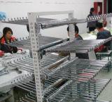 De Haak van de Vertoning van de Draad van de Toebehoren van het Staal van het Metaal van het Chroom van Shopfitting