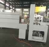 自動PEのフィルムの熱の収縮包装機械