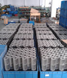 60X300 Three Speed Cross Flow Fan Motors