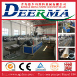 PVC Pipe Production Line (16MM-63MM)