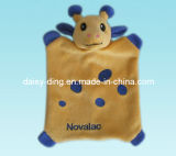 Peluche Cute Soft Baby Toys con New Material