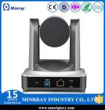 Камера видеоконференции HD/видео- система проведения конференций (серии UV510A)