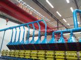 Matériels de bâti de CPE Lfc, machine de fonderie, matériels de fonderie/matériel de Lfc