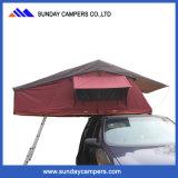 يخيّم [أفّ-روأد] خيمة يخيّم خارجيّة سقف أعلى خيمة لأنّ يرفع