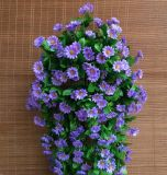 グウYx42300045のベストセラーの人工花