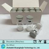 Neue Deslorelin 20mg/Vials Peptide für die Behandlung des Prostatakrebses