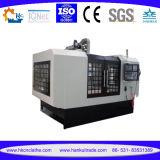 Цена подвергая механической обработке центра механических инструментов Vmc1370 CNC вырезывания металла вертикальное