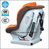 승인되는 ECE/GB/3c를 가진 새로운 안전 아기 어린이용 카시트