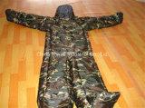 Sacos de dormir militares cómodos