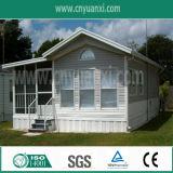 Popular Home manufaturado esperto em Amerial e em Austrilia sul