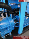 Компрессор винта воздуха высокого обжатия Efficienct многошагового роторный (TKLYC-75F-II)