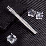 E-Cigarette remplaçable d'atomiseur en céramique en verre de Buddytech D1 310mAh 0.5ml