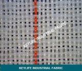 Capa triple de Ssb que forma el alambre para el molino de papel cultural