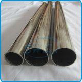 Pipes rondes d'acier inoxydable pour la rambarde