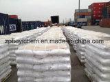 염화 염화물을%s 50kg/Bag 제조자 공급 약