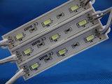 高い量5730 3LEDs SMD LEDのモジュール