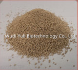 Solfato cumulativo 60% 70% della L-Lisina dell'alimentazione