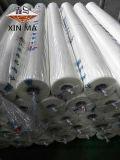 壁材料のためのガラス繊維ファブリック