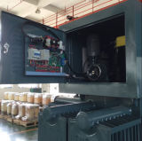 Oil-Cooled für Higher KVA Rating Automatic Voltage Stabilizer