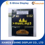 128X64 Mono monitor gráfico módulo de pantalla OLED a la venta