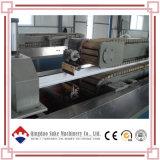 Deckenverkleidung-Strangpresßling-Produktionszweig Belüftung-Zjf-700