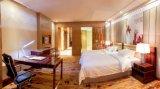 Fünf-Sternevorlagenschlafzimmer-Set (NL-TF012)