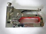 질 자동적인 금속 및 플라스틱 전자총 Tacker