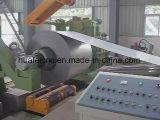 Hohe Präzisions-Schnelldrehstahl-Ring-Ausschnitt-Maschine
