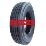 neumático resistente de la mejor calidad nuevo TBR Truck&Bus de 225/70r19.5 China