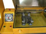 Автономный стенд испытание предохранительного клапана (Yh-Ly-001)