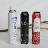 El aerosol de aluminio puede para el empaquetado del aerosol del Bio-Agua (PPC-AAC-027)