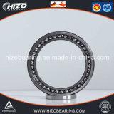 Cuscinetto radiale/cuscinetto a sfere angolare del contatto (71824C)