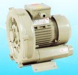 Bomba de vácuo Soprador de anel Ventilador de ar Soprador de canal lateral Vortex Blower