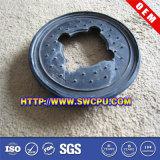 Copo da sução do copo da sução de PVC/PU/Silicone/vácuo
