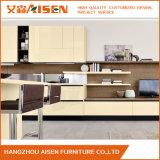 Handless普及した直接食器棚の工場木の食器棚