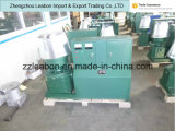 Grade elevado Livestock e Poutry Flat Die Mould Feed Pellet Press Machinery