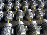 Motor eléctrico trifásico ahorro de energía de Ie1 Ie2 Ie3 (380V 400V 415V 460V 575V 50Hz 60Hz)