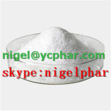 Ácido desoxicólico del ácido 83-44-3 3-Alpha 12-Alpha-Dihydroxy-5-Beta-Cholan-24-Oic