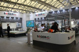 中国Manufacturer Supply Glass WasherおよびDryer