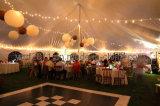 Grande tente d'événement de tente de vente de tente chaude de partie en Chine (PT4080)