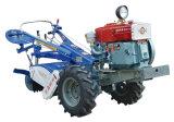 Inde Type de (18HP) de la marche du tracteur