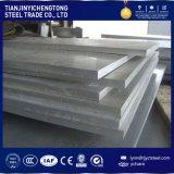 Placas niquelar ASTM de Ni4 Ni6 B 162 para a indústria