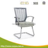 現代椅子か現代家具または会合の椅子