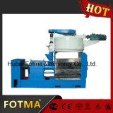 Moinho de frio para fabricação de óleo / Máquina de imprensa de parafuso duplo (SYZX24)