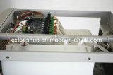 Stérilisateur d'autoclave à vapeur de dessus de Tableau