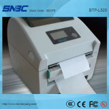 (BTP-L520) verweisen 56mm USB mit Serienserienähnlichkeit USB-Ethernet WLAN thermischen Kennsatz-Drucker
