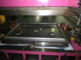Dell'acciaio inossidabile matrice di stampaggio/muffa per il bruciatore a gas del fornello di gas